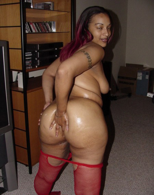 Thick Redbone Porn Pic, Gifs And Pics